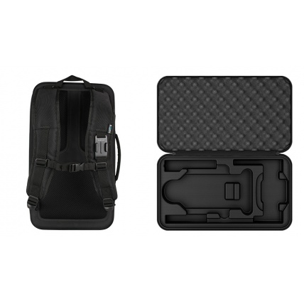 GoPro Karma Carry Backpack