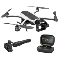 GoPro - Karma Lite Drone and Stabiliser Package