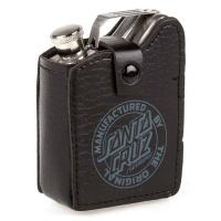 Santa Cruz - Fuel Hip Flask