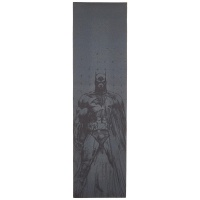 Almost - Jim Lee Batman Dark Knight Griptape
