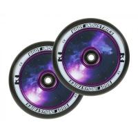 Root Industries - Air Wheel 110mm Galaxy