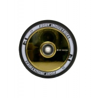 Root Industries - Air Wheel 110mm Gold Rush