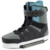 Slingshot - Rad Wake Boots