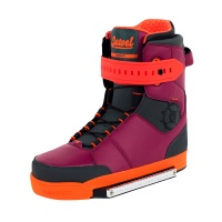 Slingshot - Jewel Womens Wake and Kite Boots