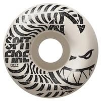 Spitfire - Low Downs Skateboard Wheels