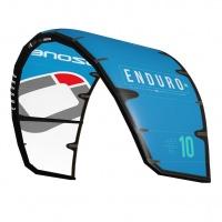 Ozone - Enduro V3 Kitesurfing Kite