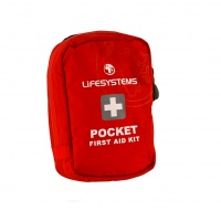 Life Venture - Pocket First Aid Kit