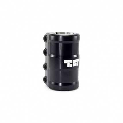 Tilt ARC SCS LT Clamp in Black