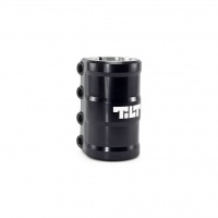 Tilt - ARC SCS LT Clamp in Black
