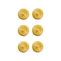 Burton - Stud Stomp Pad Gold