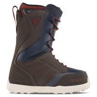 Thirty Two - Lashed Bradshaw Brown Snowboard Boot