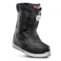 Thirty Two - Zephyr BOA Black Navy Mens Snowboard Boots