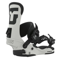 Union - Force Matte Stone Mens Snowboard Bindings