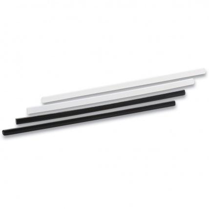 Dakine PTEX Repair Sticks