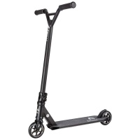 Chilli Pro Scooter - 5000 in Black on Black