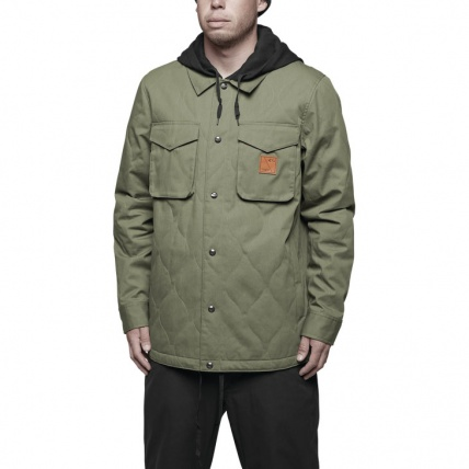 Thirty Two Myder Snowboard Jacket