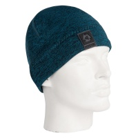Mystic - Neoprene Beanie 2mm in Teal