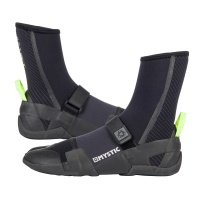 Mystic - Lightning 5mm Split Toe Wetsuit Boots