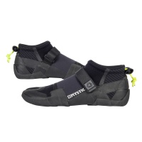 Mystic - Lightning 3mm Split Toe Wetsuit Beach Shoe