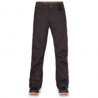 Dakine - Artillery Black Snowboard Pants