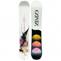 Capita - Birds of a Feather Womens Snowboard