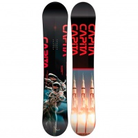 Capita - Outerspace Living Snowboard