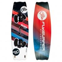 Flysurfer - Rush Freestyle Wakestyle Kiteboard