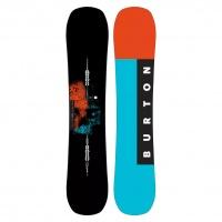 Burton - Instigator Snowboard