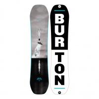 Burton - Process Smalls Boys Snowboard