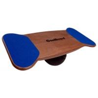 CoolBoard - Dogbone