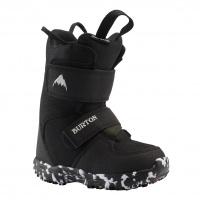 Burton - Mini Grom Kids Snowboard Boots