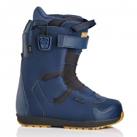 Deeluxe - Demon PF Team Snowboard Boot