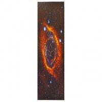 Blunt - Galaxy Copper Scooter Griptape