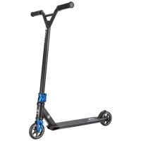Chilli Pro Scooter - 5000 in Blue on Black