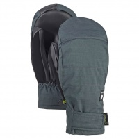Burton - Reverb Gore-Tex Snowboard Mitt in True Black