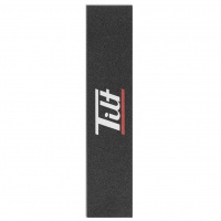Tilt - Tilt Double Bar Griptape Red