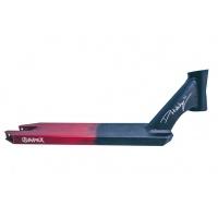 Apex  - Dante Hutchinson Pro Model Scooter Deck