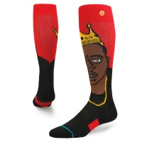 Stance - Yo Bigs All Mountain Snowboard Sock