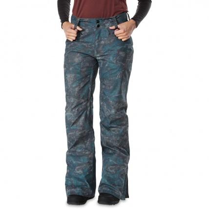 Dakine Westside Womens Madison Snowboard Pant front