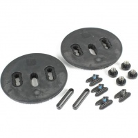 Burton - M6 Transition Binding Disc Kit