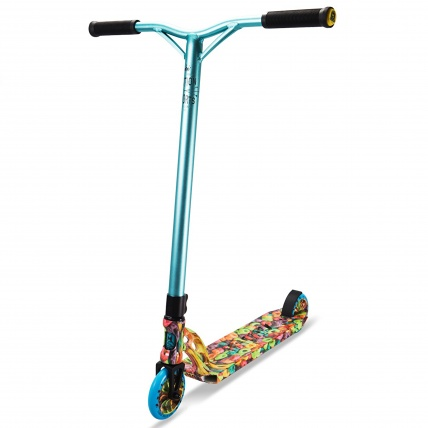 VX7 Sugar Rush Extreme Pro Scooter