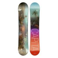 Capita - Paradise Womens Snowboard