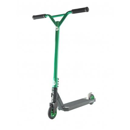 Mod X Phoenix Pro Scooter