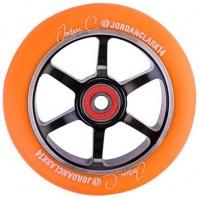Grit Scooters - Jordan Clark Pro Wheel 110mm