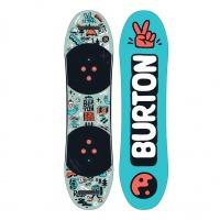 Burton - Kids After School Special Snowboard