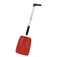 Ortovox - Professional Shovel