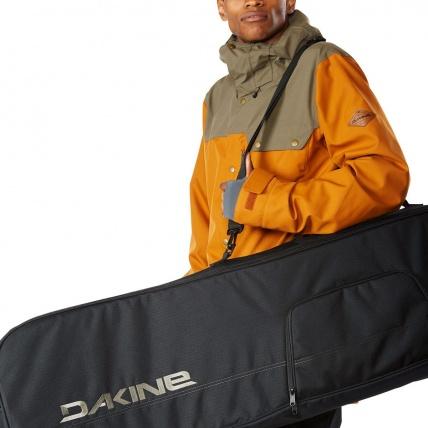 Dakine Freestyle Snowboard Bag Travel