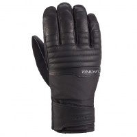 Dakine - Maverick Gore-Tex Leather Gloves