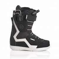 Deeluxe - ID 6.3 Lara PF Womens Snowboard Boot in Black