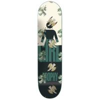 Girl - Andrew Brophy Sanctuary Skateboard Deck 8.0in